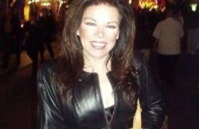 Janet P. Gerard Attorney at Law - Ramsey, NJ