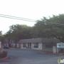 San Antonio Newspaper Guild Local 25 - CLOSED