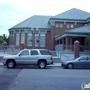 Issaquah Police Dept