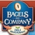 Bagels & Company