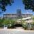 Carilion Clinic Wound Center