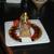 Girardi's Osteria Italiano