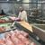 Saad Wholesale Meats