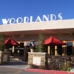 Woodlands American Grill