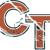 CARTERSVILLE TRUCKS, LLC