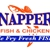 Snappers Fish & Chicken