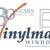 Southern Energy Solutions DBA Southern Vinyl Siding & Windows