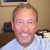 Allstate Insurance: Paul R. Hirschler