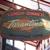 Tarantino's Restaurant On Fisherman's Wharf