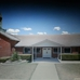 Centro Vida de Tracy/ Iglesia Pentecostal