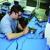 PSI Repair Services