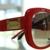 Trend Eye Care LLC