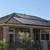 AAA Steiner's Solar Service