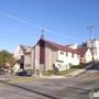 Rainbow Seventh-Day Adventist Church