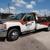 George's Auto Service Inc