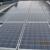 SolarTEK Energy
