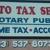 Coto Tax Service