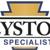 Keystone Estate Specialists
