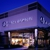 Aveda Institute Houston
