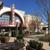Regal Cinemas Avalon 12