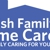 Jewish Family Home Care Inc