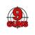 9 Guns
