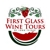 First Glass Wine Tours