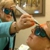 Anne Penman Laser Therapy of SWFL