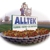 Alltek Plumbing Heating and Air Conditioning