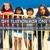 Prestige Preschool Academy Sacramento