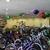 Matt's Bicycle Center