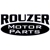 Rouzer Motor Parts Inc