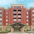 Staybridge Suites WILMINGTON - WRIGHTSVILLE BCH