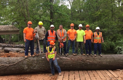 Smith Excavating LLC - Mocksville, NC