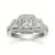 Vincent & Company Fine Jewelers