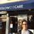 Breslow Eye Care