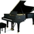 The ART of PIANO # music studio