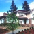 Lifetime Roofing & Siding Inc.
