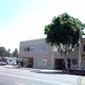 Beach Grocery Co Inc - Burbank, CA