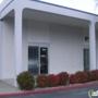 Lumiquick Diagnostics Inc