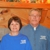 Ozarks Home Inspections