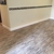 Sprague Flooring Inc.