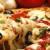 Christopher's Pizzeria
