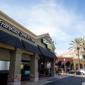 New Seasons Market - San Jose, CA