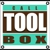Tool Box, LLC