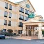 La Quinta Inn & Suites Memphis - Sycamore View