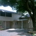 Faith Christian Center - CLOSED
