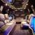 Phantasm Luxury Car Services