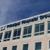 Principal Financial Group-South Florida Business Center