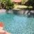 Tri City Pools